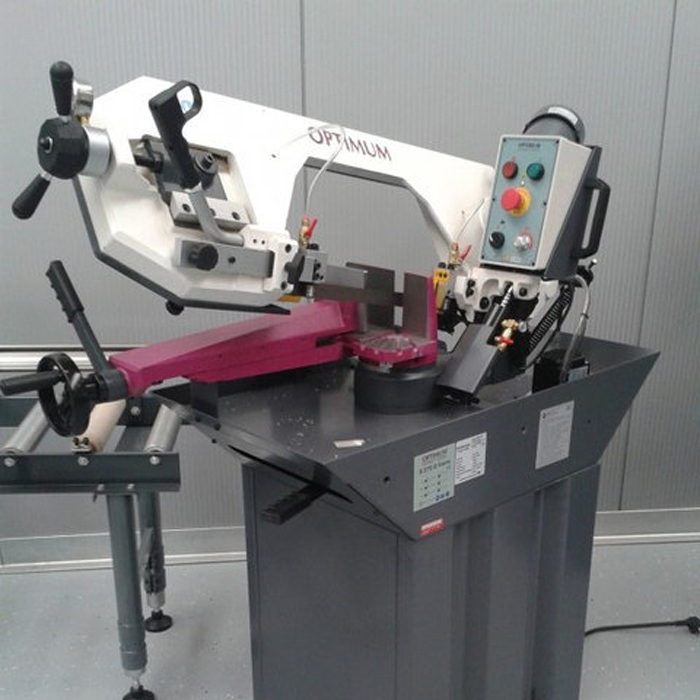 Goodspeed_Bandsaw_700x700px
