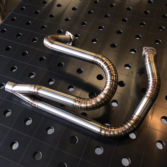 Goodspeed_RVS_welding_exhaust