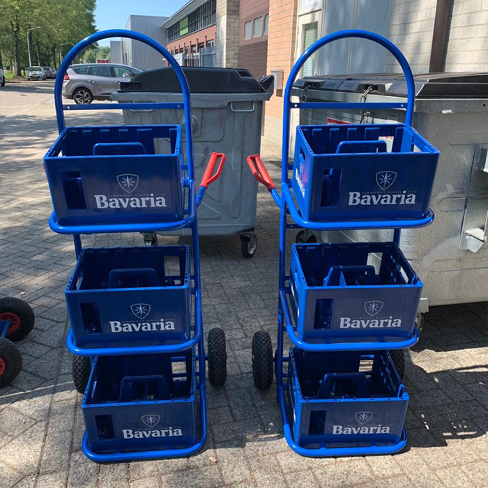 Specials_Bavaria_2_steekwagen_goodspeed_steelshop_Eindhoven_700x700