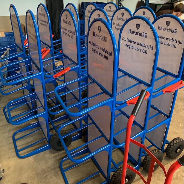 Specials_Bavaria_steekwagen_goodspeed_steelshop_Eindhoven_700x700
