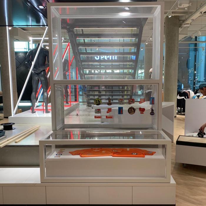 Specials_Nike_Store_2_goodspeed_steelshop_Eindhoven_700x700