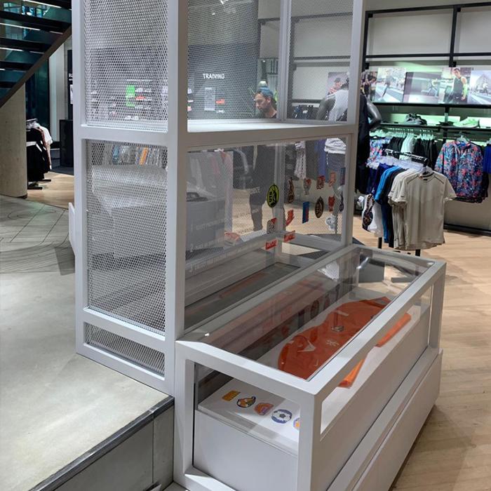 Specials_Nike_Store_goodspeed_steelshop_Eindhoven_700x700