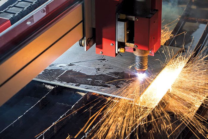 Swift-Cut-Goodspeed-CNC-Plasmasnijden